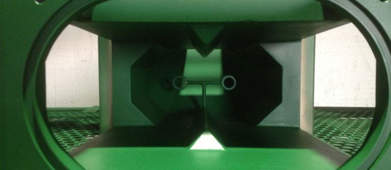 teflonatura metalli Kerasteel img 2